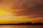 Viia-Red-Sunset-Bentota-Oct-2011_2454