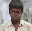 Village-Boy-No-8-20120203_1143-copy-copy-copy