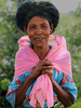Village-Woman-9W2A1541-copy-copy-copy