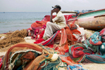 WS--Contemplative-Galle-Fishermen-_-Nets-20131215_9738-copy-copy-copy