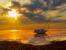 WS-Adams_01_Crystal-Beach-Anchor-Cropped--copy