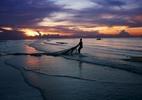 WS-Adams_BalineseFisherman