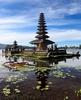 WS-Bali-Lake-Temple-No-2-20090512_1471