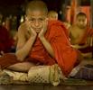 WS-Best-Website-Boy-Monk-Head-in-Hands-on-Floor-Naga-Yagon-copy