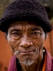WS-Bhutanese-Man-Up-Close-Portrait-20121001_3852