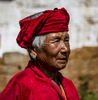 WS-Bhutanese-Woman-Portrait-Best-20121004_4962
