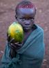 WS-Child-Holding-Mango-9W2A3098-copy