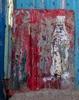 WS-Coke-Wall-in-Nairobi-Slums-9W2A6662-copy-_1_