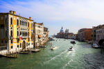 WS-Grande-Canal-from-Rialto-Bridge-20141006_6664