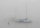 WS-IG-Guissett-Boats-in-Fog-No-1-July-17-No-5-Edited--0Z0C6559