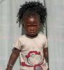 WS-Kibera-Child-in-Doorway-No-2--Cropped-9W2A8563-copy-copy-copy