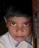 WS-Little-Boy-Looking-Up-at-Door-Hinge-20100806_2452-copy-copy