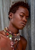 WS-Maasai-Young-Man-at-Rest-Stop-9W2A5982