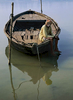 WS-Man-on-Old-Boat-on-Ganges-in-Varanasi-copy-copy