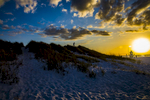 WS-Man-on-Top-of-Dune-CW-Beach-9W2A3278