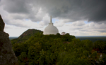WS-Mih-Temple-w-Clouds