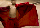 WS-Monk-w-Flowing-Robe-Naga-Yangon-Best-copy