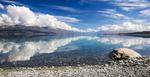 WS-New-Sealand-Lake-0Z0C9919