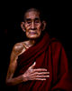 WS-OLDEST-MONK-OF-MYANMAR-_MG_0137-3