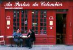 WS-Parlor-_Cafe_-in-Paris