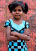WS-Poise-_--Hope-Batticaloa-20110113_0835-copy-copy