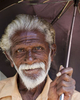 WS-Portrait-of-Man-w-Umbrella-_-Kelaniya-Best-0Z0C1505