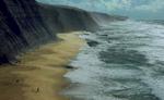 WS-Portulgal-Shore-copy