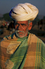 WS-Pushgar-man-w-Turbin-copy