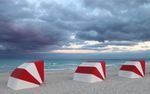 WS-South-Beach-Red-Cabannas-Best-_9382-copy-copy
