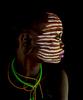 WS-Suri-Horizontal-Stripes-9W2A0434