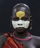 WS-Suri-Woman-Gold-Earings-Portrait-9W2A2192-copy