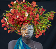 WS-Suri-Woman-w-Red-Flowers-No-10-9W2A0485