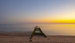 WS-Truro-Pier-Sunset-20100830_3970
