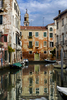 WS-Venice-Canal-Reflection-20141006_6875