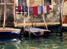 WS-Venice-Laundry-copy-copy