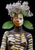 WS-Woman-w-Leaves-Favorite-9W2A2236-copy-copy-copy