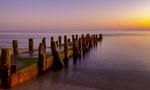 WS-ruro-Pier-_-Sunset-Best-20100830_4017
