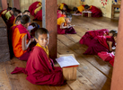 WS2-Bhutanese-Boys-Studying-in-School-20121004_4940