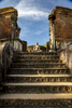 WS2-Polonarua-Buddha-From-Perspective-0Z0C6417