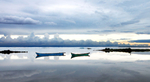 WS3-Jaffna-Harbor-off-New-Beach-Road-at-Dusk-5710-copy