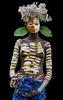 Woman-w-Leaves-Favorite-9W2A2236-copy