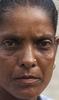 Woman_-Near--Mandaitivu-Portrait-cropped___-20100807_2818-copy-copy