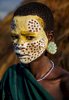 Young-Suri-Woman-w-Fantastic-Facial-Paint-9W2A0227