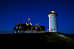 ws-AUNT-RUTH_S-LIGHT-HOUSE-ON-CAPE-COD-0Z0C8248