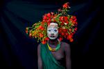 ws-Nearly-perfect-Suri-Woman-w-Flower-Headress-9W2A0529