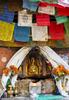 ws-Prayer-Alcove-On-Walk-to-Tiger_s-Nest-20121005_5064