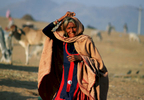 ws-Pushgar-Desert-Woman-2-copy