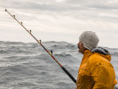 z-commercial-fisherman-02