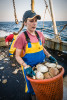 z-commercial-fisherman-08