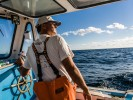 z-commercial-fisherman-13